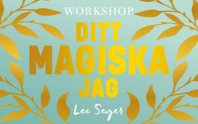 Workshop i Åhus