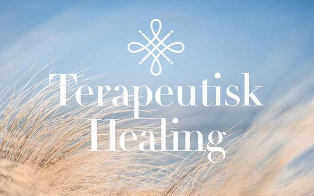 Anmälningsavgift Terapeutisk healer